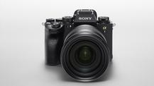 Sony A1 tanıtıldı: 8K video kayıt yapabiliyor
