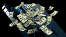 Oturduğunuz yerden para kazanmak hiç bu kadar kolay olmamıştı!