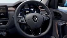 Renault da logo değiştirdi! İşte yeni logo!