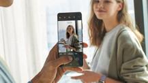 Bu fotoğrafları Samsung Galaxy S21 Ultra ile çektik