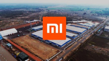 Xiaomi Türkiye çalışan arıyor! İş arayanlar yaşadı!