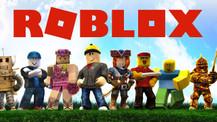 Roblox'ta kendi oyunumuzu yaptık!