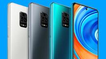 Türkiye'de satılan en ucuz Xiaomi telefonları!