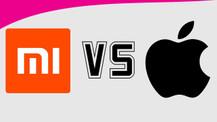 Apple Xiaomi'ye özendi! iPhone'un yeni özelliği çok konuşulacak!
