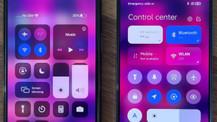 Xiaomi çok büyük şeyler vaat ediyor, öngörü desen var!