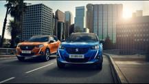 2020 Peugeot 2008 55 Bin TL indirim ile satışta! - Şubat 2021