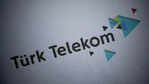 Türk Telekom otomobilleri coşturuyor!