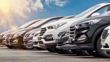 2021 yılının en çok satan otomobil markaları! - Şubat