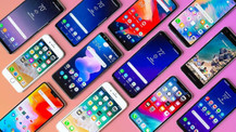 1500 - 2000 TL arası en iyi akıllı telefonlar - Şubat 2021