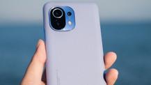 Xiaomi Mi 11 Türkiye fiyatı ile üzecek!