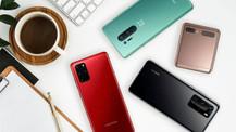 3000 - 3500 TL arası en iyi akıllı telefonlar - Şubat 2021