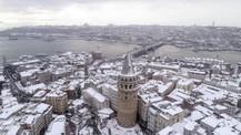 Dünyanın en iyi şehirleri açıklandı! Listede Türkiye'den de 1 şehir var