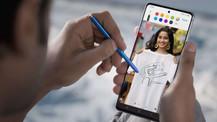 Samsung telefon sahiplerine müjde! Beklenen güncelleme çıktı!