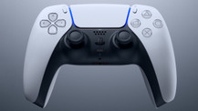 PS5 sahiplerine kötü haber! Teknik servis yolu göründü!