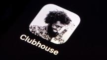 Clubhouse simgesini değiştirdi sanatçı 1 milyon takipçi kazandı!