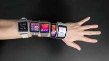 Bu akıllı saatler bedavadan biraz pahalı!