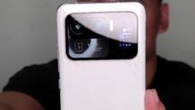 Xiaomi Mi 11 Ultra ilginç bir batarya teknolojisi ile gelecek!