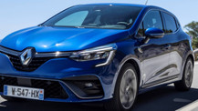 Renault Clio Eylül fiyatları! Bu fiyatlardan aldınız aldınız tekrarı olmaz!