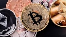 En güvenilir kripto para borsaları!