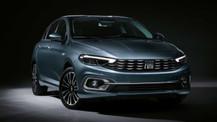 2021 Fiat Egea Sedan fiyatlarına zam! Bu sefer üzdü!