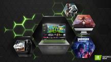 Nvidia GeForce Now hesabı nasıl açılır?