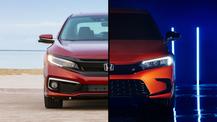 2021 Honda Civic Sedan fiyat listesi açıklandı!