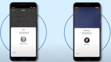 Android uygulamalarını tek tıklama ile transfer eden uygulama çıktı!