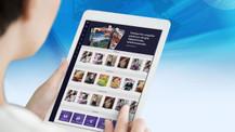 Turkcell ile Teknolojiye Haftalık Bakış #5 (video)