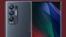 Türkiye'de satılacak olan OPPO Find X3 Neo özellikleri ile karşımızda!
