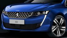 2021 Peugeot 308 fiyatları güncellendi! Fırsat aracı bu fiyata kaçmaz!