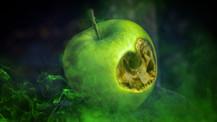 Apple'ın başı virüs ile dertte!