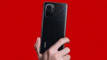 Xiaomi Redmi K40 özellikleri ile karşımızda!