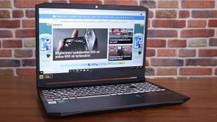 Oyunların tozunu bu bilgisayar ile atın: Acer Nitro 5