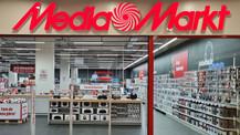 MediaMarkt Türkiye 2021'de de yatırıma devam edecek