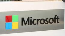 Microsoft Türkiye ofisinde yeni atama