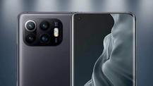 Xiaomi Mi 12 özellikleri belli olmaya başladı! Bu ne hız!