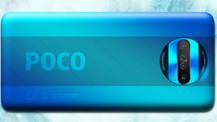 POCO X3 Pro bomba özellikler ile geliyor! Peki, fiyatı?