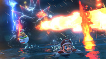 Super Mario 3D World + Bowser's Fury inceleme