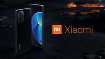 Xiaomi için kötü haber! Bu olay Xiaomi'yi derinden etkileyecek!