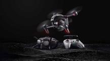 DJI FPV drone ile toz attıracak! İşte fiyatı ve özellikleri