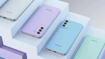 Galaxy S21 FE uygun fiyatı ile geliyor!