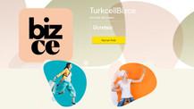 Turkcell ile Teknolojiye Haftalık Bakış #7 (video)