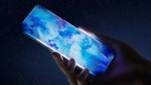 Xiaomi Mi Mix 4 katlanabilir yapısı ile çok konuşulacak!