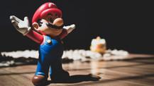 Tüm zamanların en çok satan 10 video oyunu!