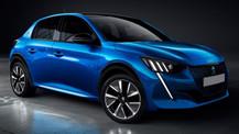 2021 Peugeot 208 inanılmaz indirimlerle satışta! - Mart