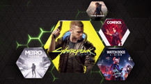Nvidia GeForce Now için beklenmedik hamle!