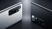 En iyi Xiaomi telefon modelleri – Mart 2021