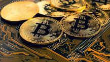 Yok artık! Bitcoin (BTC) Fiyatı o tarihte 1.000.000 dolar mı olacak?