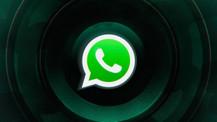 WhatsApp çok seveceğiniz yeni özelliğini duyurdu!