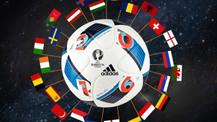Avrupa Süper Ligi kuruldu! UEFA Şampiyonlar Ligi'ni askıya aldı! Sosyal medya yıkıldı